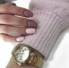 Semi-permanent varnish, false nails, patches: which manicure to choose? - My Nails Hair And Nails, My Nails, Birthday Nail Art, Gelish Nails, Halloween Nail Art, Nagel Gel, Gorgeous Nails, French Nails, Manicure And Pedicure
