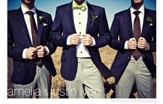 Artistic Wedding Photography (15 photos) - My Modern Met