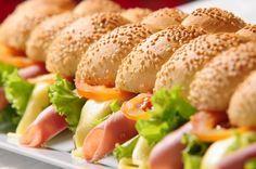 5 melhores casas depão de metro são paulo/ salgados para festa/ encomendas são paulo/ party foods