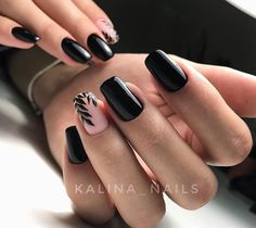 283.1k Followers, 203 Following, 10.5k Posts - See Instagram photos and videos from Маникюр / Ногти / Мастера (@nail_art_club_)