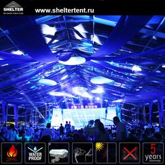 Shelter Tent, Tent Sale, Tent Wedding, Tents, Marketing, Website, Water, Party, Design