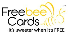 Des Moines Startup: Freebee Cards About To Launch, Making Customer Loyalty And Engagement Fun Loyalty, Saving Money, Have Fun, Product Launch, Engagement, Cards, Save My Money, Engagements, Maps