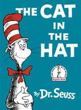What's the Connection Between Theodor Geisel, Dr. Seuss and Theo. Lesieg?