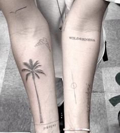 Travel Inspired Tattoo Designs 2016 | Get New Tattoos for 2016 Designs and Ideas from Latest Tattoos
