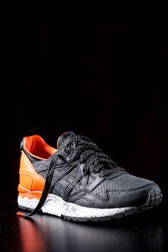 Y 3 por Adidas / / Run Speed Imelda es zapato Pinterest