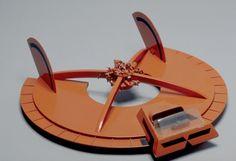 Star-Wars-Colin-Cantwell-Landspeeder-Prototype-Model-A-RSJ