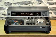 Technics SL-P1200B