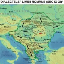 Romania, Diagram, World, House, Maps, Geography, Home, Haus, Houses