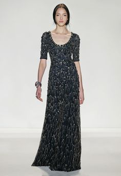 Evening Gowns   Fashionbride's Weblog