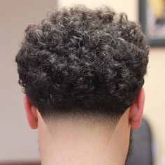 The Best Low Fade Haircuts for Men   New Style