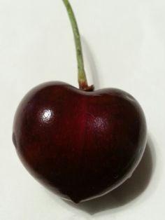 Florida pornstar cherry