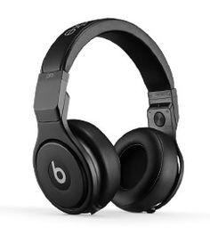 1c093aef6b4 808 Best Beats Headphones images in 2017 | Beats by dre, Beats ...