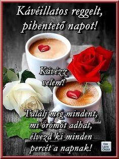 Good Morning, Humor, Happy Sunday, Thanks, Buen Dia, Bonjour, Humour, Funny Photos, Funny Humor