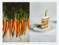 Kathreinerle: Photisserie Editions Foodphotography