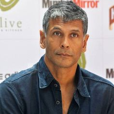 7 Milind Soman Fitness Fundas As He Turns 51 !
