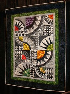 Aug09_HersheyQuiltShow_081 | Flickr - Photo Sharing!