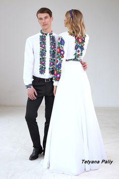 Gents Shirt Design, Abaya Fashion, Fashion Outfits, Gents Shirts, Hijab Dress Party, Muslim Women Fashion, Painted Clothes, Designs For Dresses, Stylish Dresses