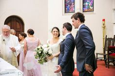 Caversham House Wedding 055.jpg