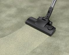 Move Out Cleaning, Deep Cleaning, Garden Trowel, Garden Tools, Affordable Carpet, Construction Cleaning, Commercial Carpet Cleaning, Residential Cleaning, Green Carpet