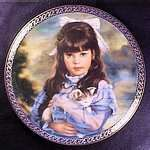 """See our site for more details on """"collectible stores near me"""". It is an exceptional location for more information. Vintage Plates, Vintage Dishes, Vintage Items, Ozzy Osbourne, Old Photos, Illustration Art, Illustrations, Artwork, Aurora Sleeping Beauty"""