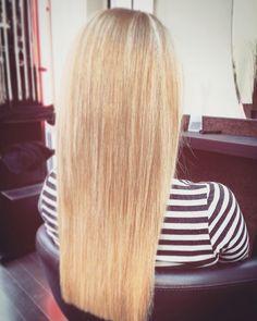 #blondie #longhair #straight #order