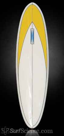 Gordon-and-Smith-Egg-Surfboard