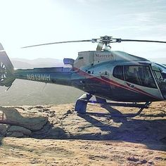 """Thinking of becoming a Helicopter Pilot?    To read my """"How did I get here?"""" post, Visit my blog at TheRotorBreak.com    #Helicopters #PilotBlog Helicopter Pilot Training, Helicopter Flight School, Flying Helicopter, Helicopter Pilots, Instagram Feed, Instagram Images, Airbus Helicopters, Learn To Fly, State Police"""