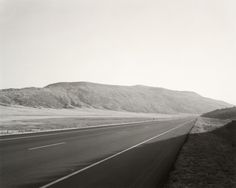 American beauty: Robert Adams's The Place We Live
