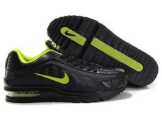 sneakers for cheap 9d9d3 cfedf Discover the Men s Nike Shox   Air Max LTD Shoes Black Lime New Release  group at Pumacreppers. Shop Men s Nike Shox   Air Max LTD Shoes Black Lime  New ...