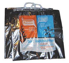 Insultated, Thermal Grocery Bag for Hot or Cold Items (Ju... https://www.amazon.com/dp/B01DZ2XMWW/ref=cm_sw_r_pi_awdb_x_xI3lyb7HTYMJ0
