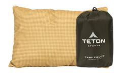 TETON Sports Camp Pillow, Green Teton Sports http://www.amazon.com/dp/B00DDP38EO/ref=cm_sw_r_pi_dp_FOs0ub0EFZC7X