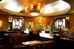 喫茶店 東京 - Google 検索 Liquor Cabinet, Mirror, Furniture, Home Decor, Google, Shop, Decoration Home, Room Decor, Mirrors
