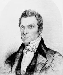 The Brothers of Joseph Smith - Mormon History