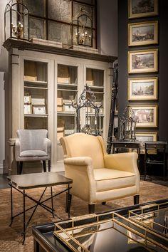 12 Best Victoria Pustovita | Furniture - Classic images in 2016 ...