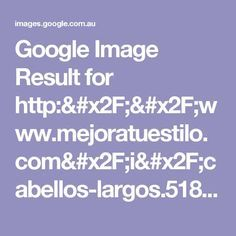 Tile Manufacturers, Google Images, Words, Blog, Hair Colours, Stables, Tattoos, Hair, Psychics