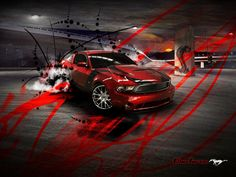 23 Best 2010 Mustang Images Muscle Cars 2010 Mustang Ford Mustangs