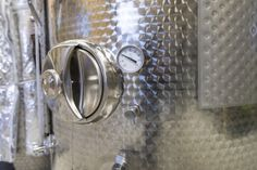 [Carte]+L'explosion+des+micro-brasseurs+de+bière+en+Rhône-Alpes+Auvergne+-