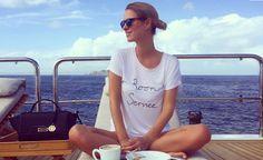 Vergiss Hawaii und die Malediven: Das sind die schönsten und günstigsten Alternativen für eure Flitterwochen!