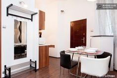 Oversized Mirror, Website, Check, Furniture, Home Decor, Decoration Home, Room Decor, Home Furnishings, Arredamento