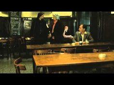 Sangre (Trailer) de Pablo César