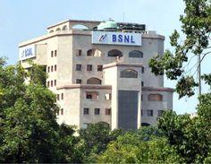 _BSNL_BUILDING_1413018f