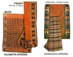 Ialomita si Dobrogea Folk Costume, Costumes, Fringes, Hippy, Romania, Popular, Sewing, Blouse, Women