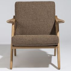 Jory Arm Chair