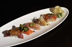 The 10 best sushi restaurants on Long Island