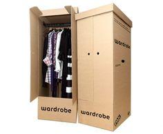 Wardrobe-Boxes.jpg 1,024×845 pixels