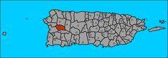 las marias puerto rico | ... de las marias puerto rico puerto rico municipio de las marias