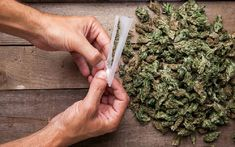 Learn how to effectively use marijuana as a medicine and how it can greatly benefit chronic illnesses experienced by so many medical marijuana patients.