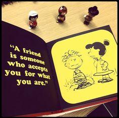 Trato de estar siempre cada que mis amigos o seres queridos necesitan de mí