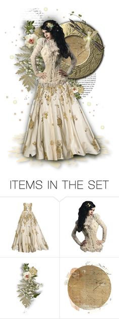 """""""Beauty attracts the eye, but personality attracts the heart! 💛"""" by shay-h ❤ liked on Polyvore featuring art, doll, dolls, dollset, artexpression and dollart"""