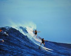 Leroy Grannis, chronicler of surf culture in the 1960s-1760s